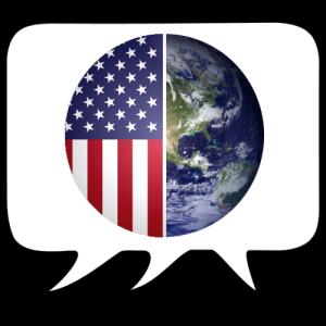 USA Half 2