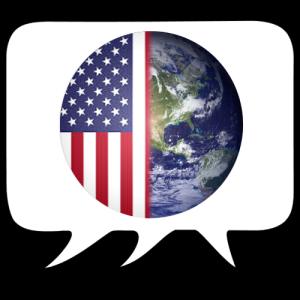 USA Half